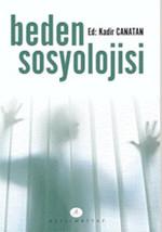 Beden Sosyolojisi