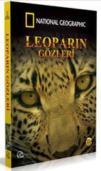 N.G.Leoparin Gözleri
