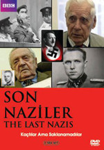 The Last Nazis - Son Naziler