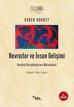 Nevrozlar ve İnsan Gelişimi