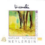 14 / Kapilar Tutulmus & Neylersin