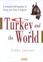 Turkey and The World