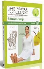 Mayo Clinic - Fibromiyalji