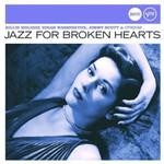 Jazz For Broken Hearths (Jazz Club)