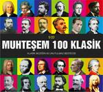 Muhtesem 100 Klasik