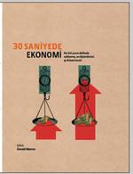 30 Saniyede - Ekonomi