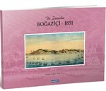 Bir Zamanlar Boğaziçi -1851