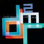 Remixes 2: 81-11 [3 X cd]
