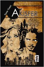 Akisfer