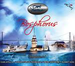 Cafe Anatolia Bosphorus