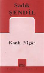 Kanlı Nigar