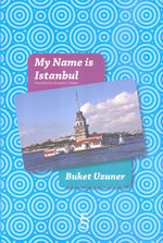 My Name is  Istanbul