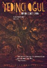 Yedinci Oğul- Alvin Maker Serisi 1.Kitap