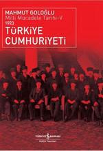 Türkiye Cumhuriyeti - Milli Mücadele Tarihi 5
