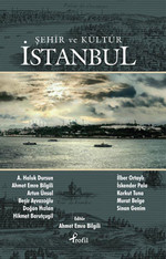 İstanbul - Şehir ve Kültür