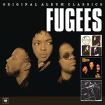 Original Albüm Classics 3 CD