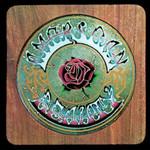 American Beauty (Vinyl Album) 2011 Re-Release