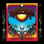 Aoxomoxoa (Vinyl Album) 2011 Re-Release