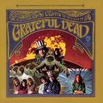 Grateful Dead (Vinyl Album) 2011 Re-Release