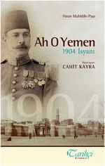 Ah O Yemen