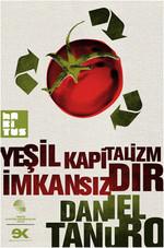 Yeşil Kapitalizm İmkansızdır