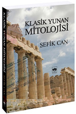 Klasik Yunan Mitolojisi