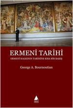 Ermeni Tarihi