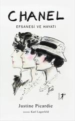 Coco Chanel - Efsanesi ve Hayatı