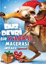 Ice Age: A Mammoth Christmas - Buz Devri: Bir Yilbasi Macerasi