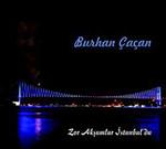 Zor Akşamlar İstanbul'da