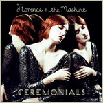 Ceremonials [2 Cd]