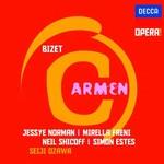 Bizet: Carmen [2 Cd)