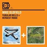 2For1 Tubular Bells / Hergest Rich