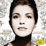 Mozart: Piano Trios, K. 502, 542, 548