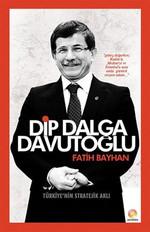 Dip Dalga Davutoğlu