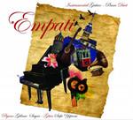 Empati Guitar,Piano Duet