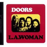 L.A. Woman (40. Anniversary 2Cd Edition)