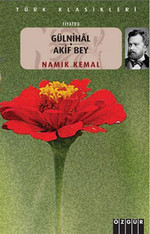 Gülnihal - Akif Bey