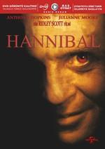 Hannibal - Hannibal