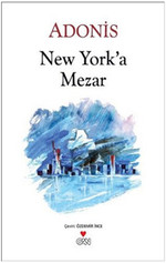 New York'a Mezar
