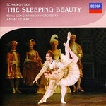 Tchaikovsky The Sleeping Beauty