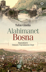 Alahimanet Bosna