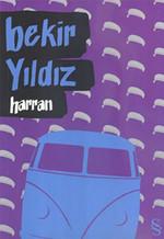 Harran