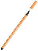 Stabilo Pen 68 Floresan Turuncu - 68/054