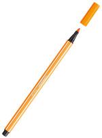 Stabilo Pen 68 Turuncu - 68/54