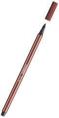 Stabilo Pen 68 Koyu Haki - 68/75