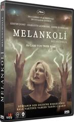 Melancholia - Melankoli