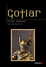 Gotlar
