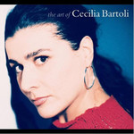 Art of Cecilia Bartoli