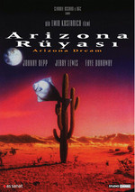 Arizona Rüyasi - Arizona Dream
